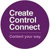 CreateControlConnect-ContentYourWay_PurpleCircle_small