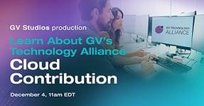 GVLIVE_SocialPost_GVTA-CloudContribution_370