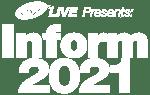GVLive-Presents-INFORM2021-LOGO