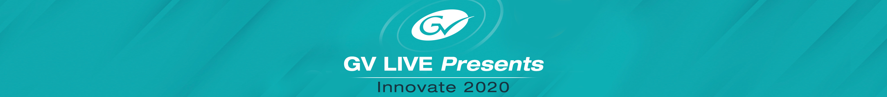 Header_GVLIVEPResents_Innovate