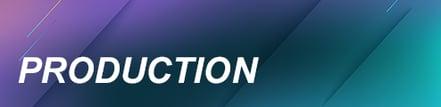 Production_header2