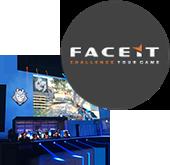 FaceIT_main