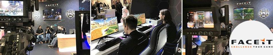eSports_banner3