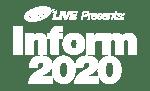 L_Inform2020_White