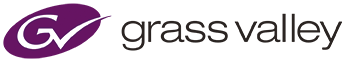 GrassValley_Logo_small.png