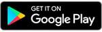 google_play_2