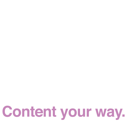 Creat Control Connect